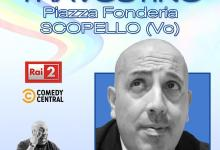 Photo of Scopello: eventi dal 6 al 18 agosto 2020