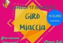 Photo of Boccioleto: Giro Miaccia
