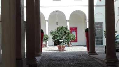 Photo of Biella: eventi domenica 9 agosto a Palazzo Ferrero