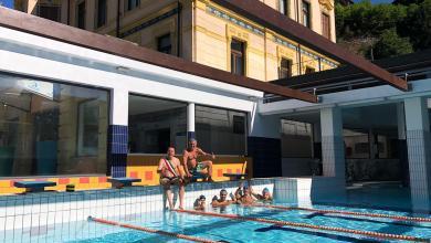Photo of Varallo: aperta al pubblico la piscina. Gli orari.
