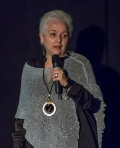 Annarita Masieri