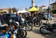 Photo of Prato Sesia: Sagra della Castagna, mercatino e raduno auto e moto d'epoca