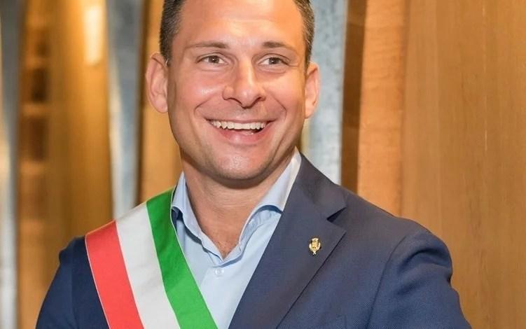 Photo of Gattinara: lettera del Sindaco sul Referendum del 8 e 9 novembre 2020
