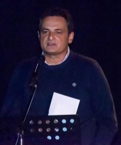 Francesco Nunziata Didascali