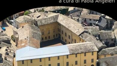 Photo of Varallo: riprende il ciclo di incontri con il Curatore a Palazzo dei Musei