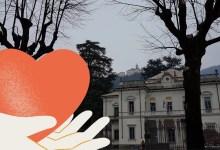 Photo of Varallo: il Comune riceve una generosa donazione
