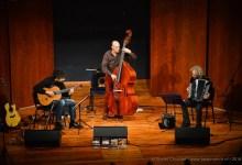 Photo of Verbania(VB): concerto finale Un Paese a sei corde/master 2020