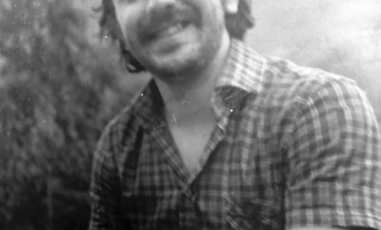 Photo of In ricordo di Pio Pastore
