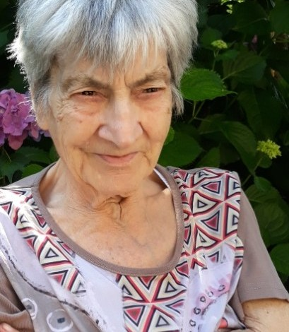 Photo of In ricordo di Rosa Musarra Patellaro