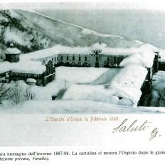 Oropa 1888