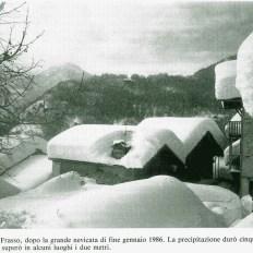 Scopello/Frasso 1986