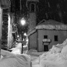 Cervatto 5 gennaio 2021 ph Simona Arnoletti_1