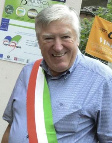 Photo of In ricordo di Paolo Vimercati