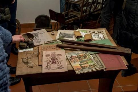 Ecomuseo di Gattinara ph Daniele Baglione