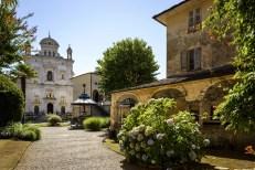 Sacro Monte - Varallo