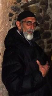 Filippo Armenise