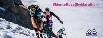 Monterosa Sky Marathon ph credit
