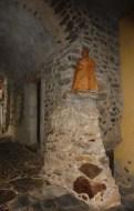 Viandante (2)