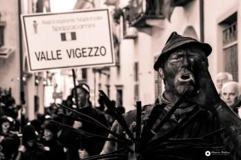 raduno_internazionale_dello_spazzacamino_-_ph__massimo_bertina__4_
