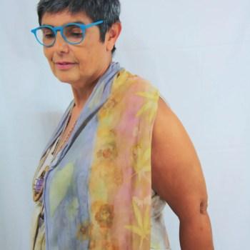 Marisa Tacchi