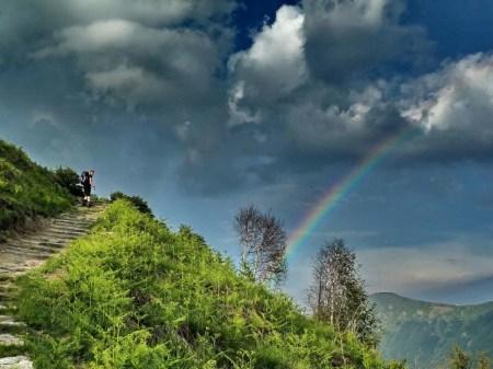 arcobaleno_allalpe_pra_-_parco_nazionale_della_val_grande_ph__massimo_mattioli_2