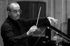 Maestro-Andrea-Cappelleri-ph-Paolo-Benegiamo