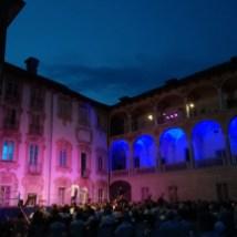 Villa-Nigra-Opera-Festival-edizione-2019
