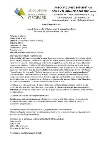210805-ValVogna_page-0001