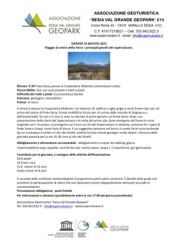 210819-Geologica_19 agosto (1)_page-0001