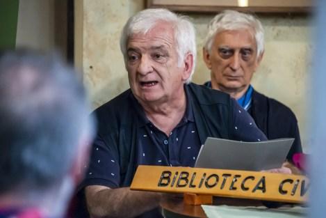 Aldo Fappani
