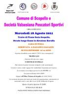 Gara di pesca Scopello_page-0001