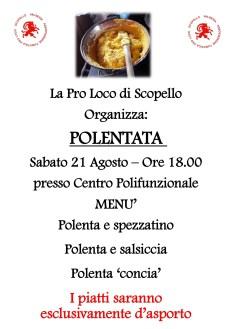 Locandina Polenta Aggiornata_page-0001