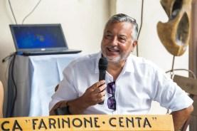 Sergio Lombardi