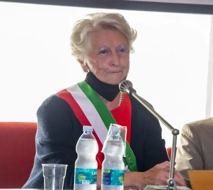Enrica Poletti