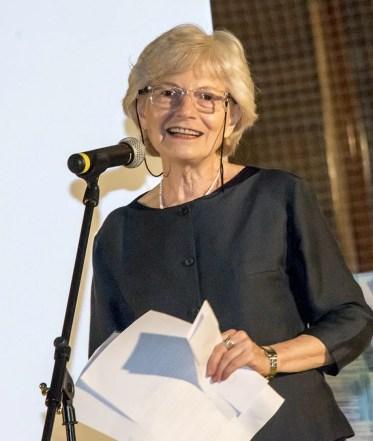 Marisa Brugo