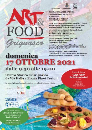 Art-Food2021_A3