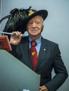 Gen. Pochesci