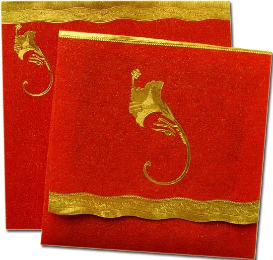 Indian Wedding Invitation Cards?resize=550%2C523 wedding invitation printing services manila wedding invitation,Wedding Invitation Service