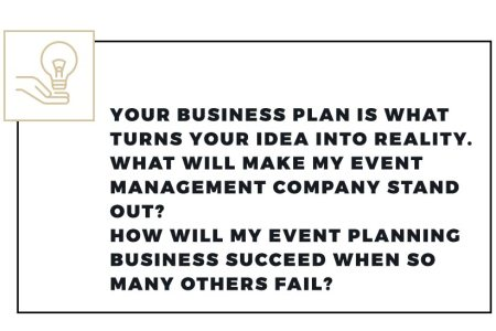 Simple Business Plan Template How To Write A Good Business Plan