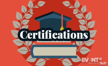 Event Planning Certification Guide 2020 Edition