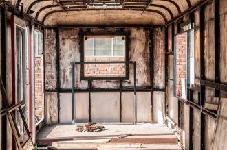 branding-eventmobil-foodtruck-messemobil-roadshow-truck-bau-koeln-8188