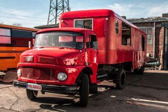 branding-eventmobil-foodtruck-messemobil-roadshow-truck-bau-koeln-8189