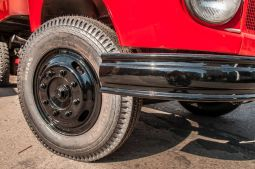 branding-eventmobil-foodtruck-messemobil-roadshow-truck-bau-koeln-8192