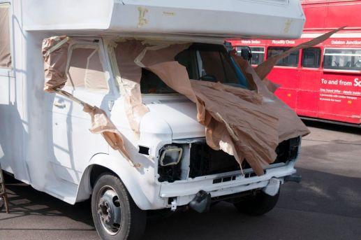 branding-eventmobil-foodtruck-messemobil-roadshow-truck-bau-koeln-8520