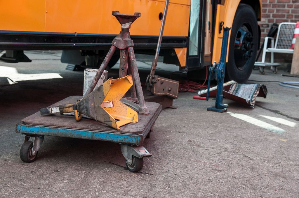 branding-eventmobil-foodtruck-messemobil-roadshow-truck-bau-koeln-8526
