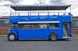 londonbus-london-bus-doppeldecker-bus-doppeldeckerbus-catering-show-messe-event-koeln-mieten-kaufen