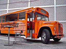 schoolbus-truck-showmobil-eventmobil-koeln-duesseldorf-bonn-ruhrgebiet-jaegermeister-2