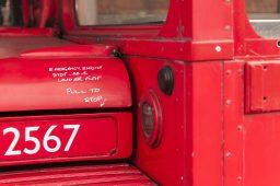 london-bus-koeln-doppeldecker-bus-rheinland-roter-bus-ruhrgebiet-event-mobil-fahrzeug-frechen-agentur