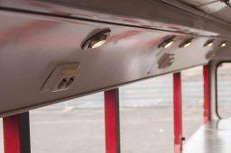 london-bus-koeln-doppeldecker-bus-rheinland-roter-bus-ruhrgebiet-event-mobil-fahrzeug-frechen-beleuchtung