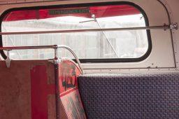 london-bus-koeln-doppeldecker-bus-rheinland-roter-bus-ruhrgebiet-event-mobil-fahrzeug-frechen-kaufen